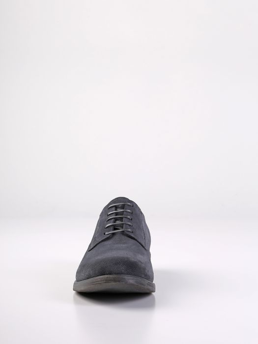 DIESEL EXPRESSURE Dress Shoe U e
