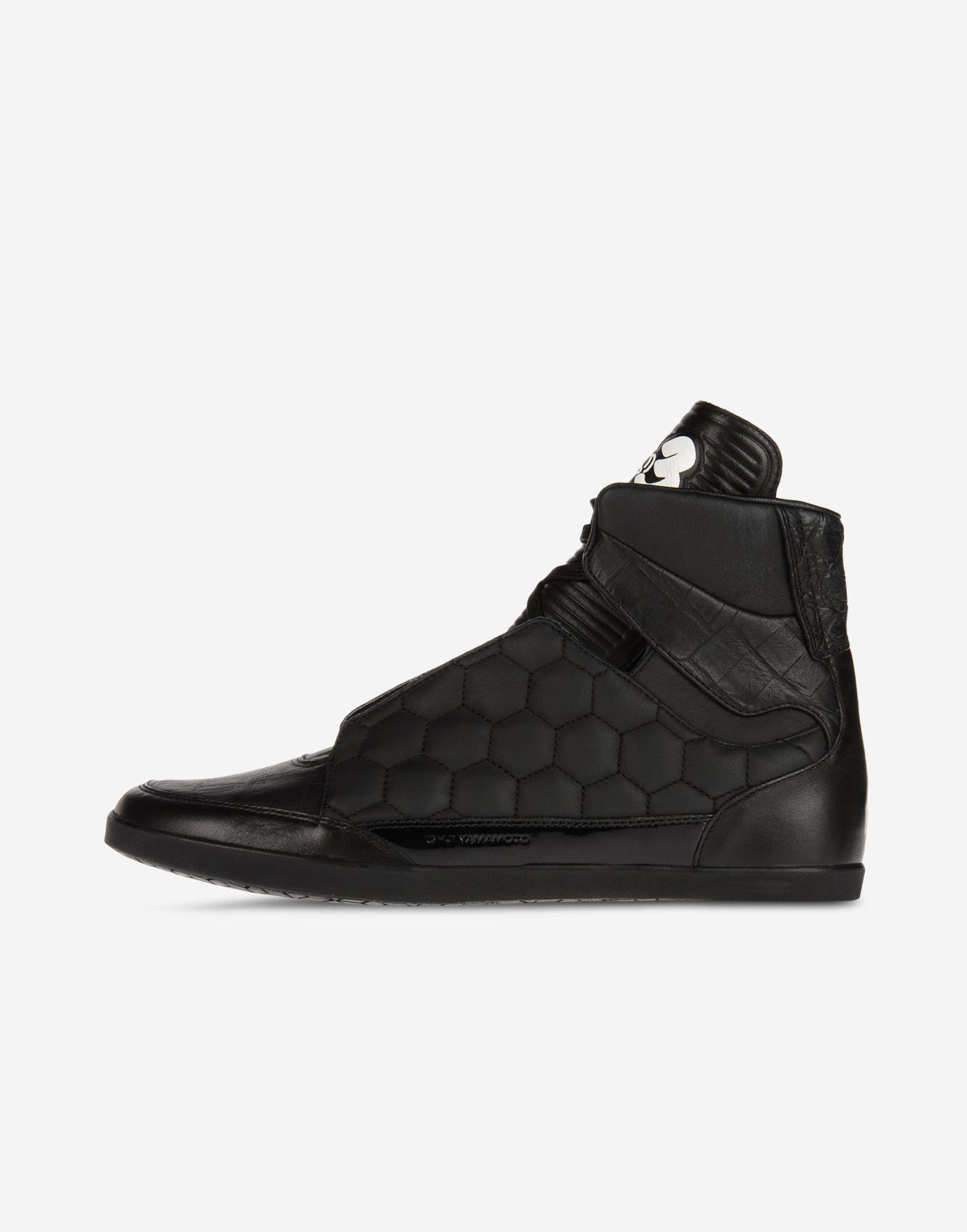 Y-3 Honja Shoes man Y-3 adidas