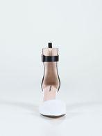 DIESEL CHERIE Dress Shoe D r