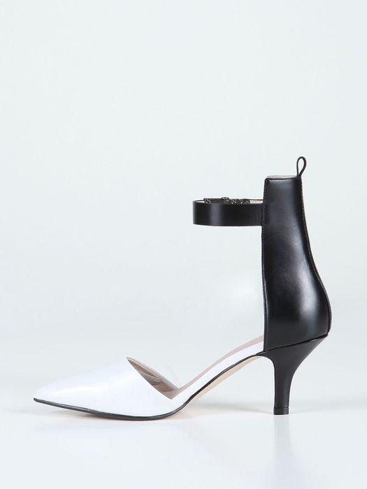DIESEL CHERIE Chaussures D a