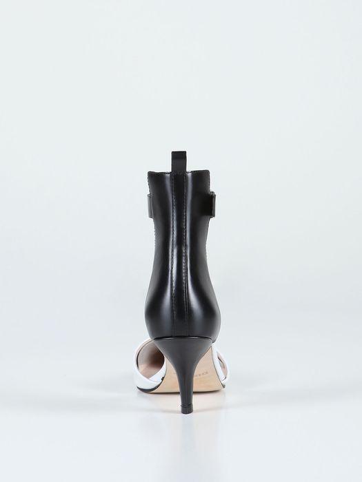 DIESEL CHERIE Elegante Schuhe D e