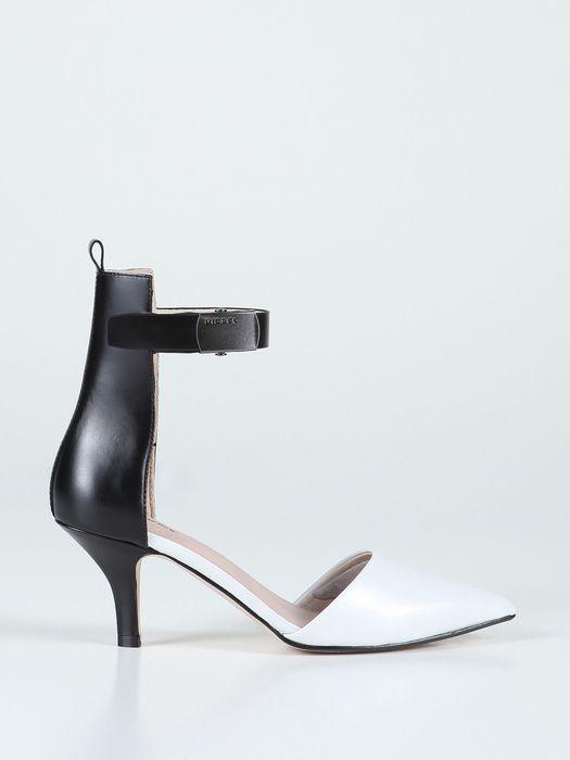 DIESEL CHERIE Elegante Schuhe D f