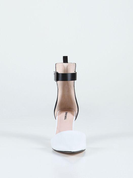DIESEL CHERIE Elegante Schuhe D r