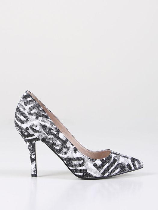 DIESEL DEBBIE Zapato de vestir D f
