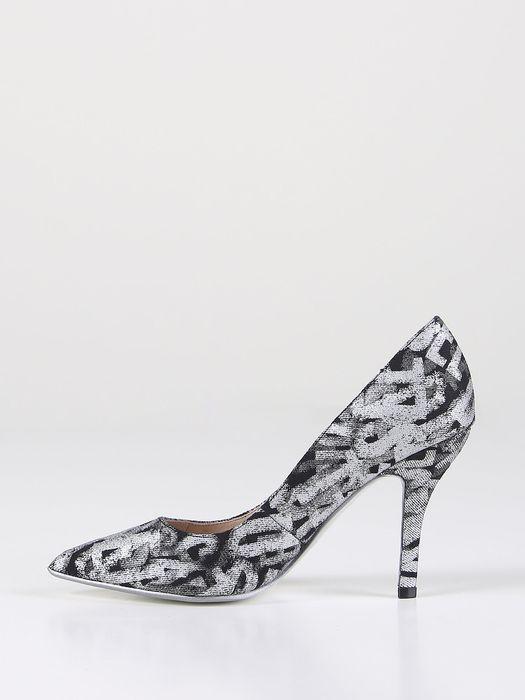 DIESEL DEBBIE Elegante Schuhe D a