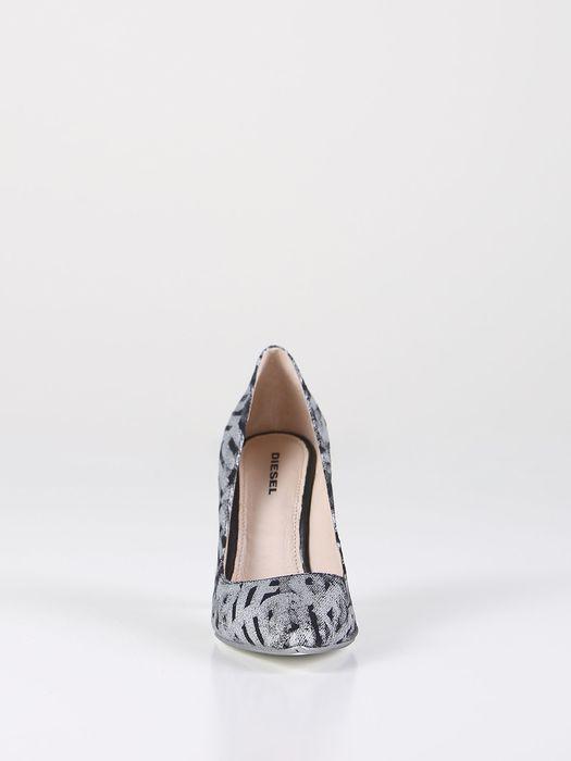 DIESEL DEBBIE Elegante Schuhe D r