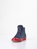 DIESEL EXPOSURE I Casual Shoe U d