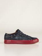 DIESEL EXPOSURE LOW I Casual Shoe U f