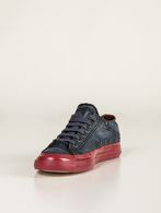DIESEL EXPOSURE LOW I Casual Shoe U r