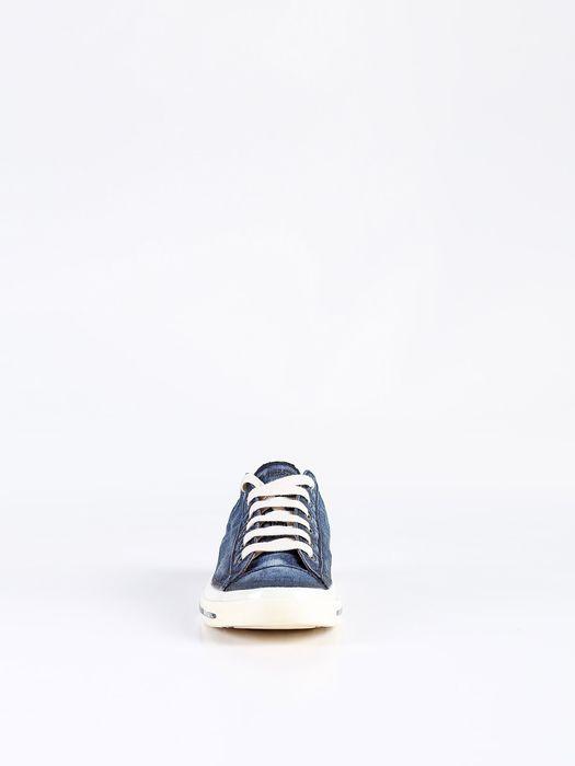 DIESEL EXPOSURE LOW I Sneaker U r