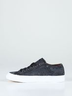 DIESEL EXPOSURE LOW I Zapatillas U a