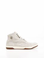 DIESEL BASKET TATRA Dress Shoe U f