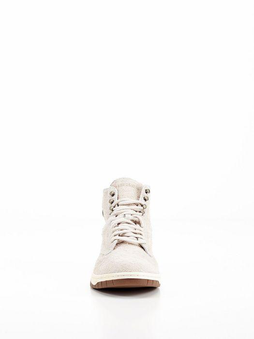 DIESEL BASKET TATRA Elegante Schuhe U r