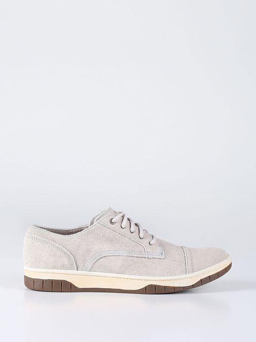 DIESEL ON-CLASS Dress Shoe U f