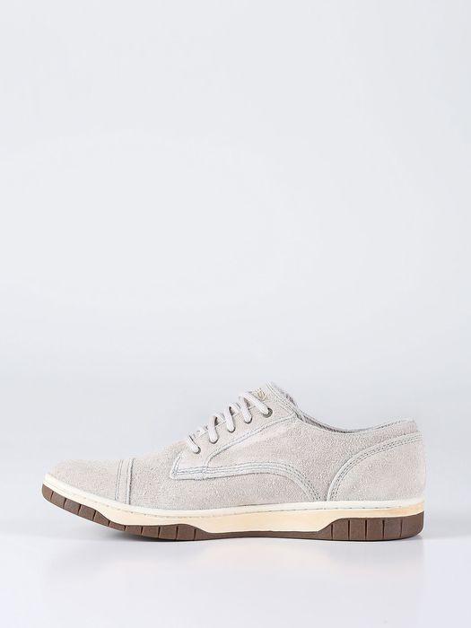 DIESEL ON-CLASS Dress Shoe U a