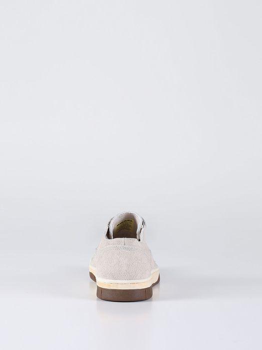 DIESEL ON-CLASS Dress Shoe U e