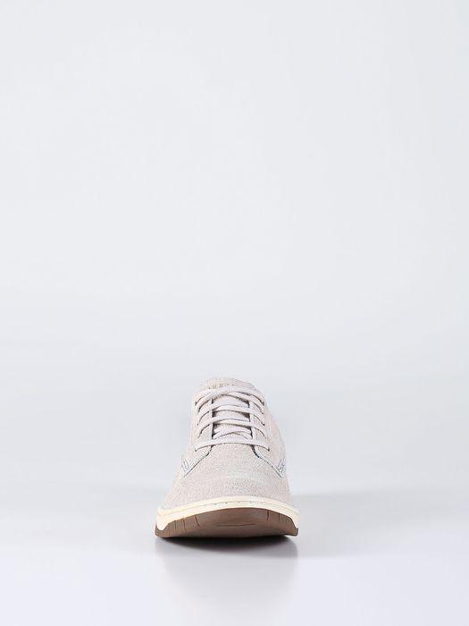 DIESEL ON-CLASS Dress Shoe U r