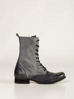 DIESEL ARTHIK Elegante Schuhe D f