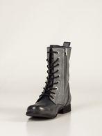DIESEL ARTHIK Elegante Schuhe D r