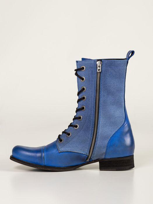 DIESEL ARTHIK Scarpa fashion D a