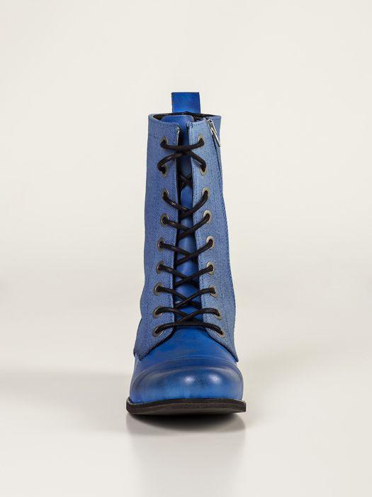 DIESEL ARTHIK Dress Shoe D e