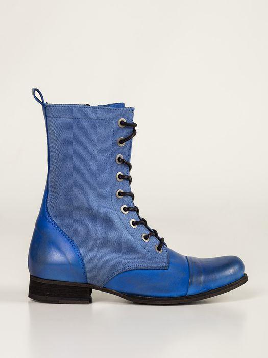 DIESEL ARTHIK Dress Shoe D f