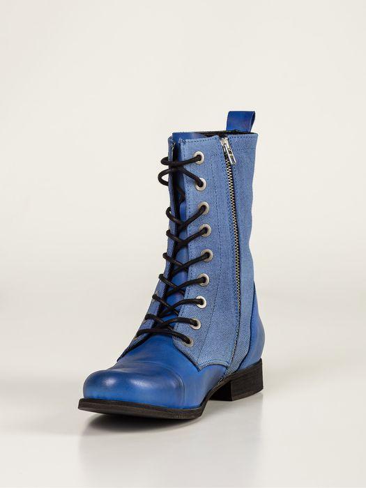 DIESEL ARTHIK Dress Shoe D r