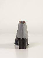 DIESEL COX Elegante Schuhe D d