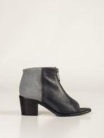 DIESEL COX Dress Shoe D f