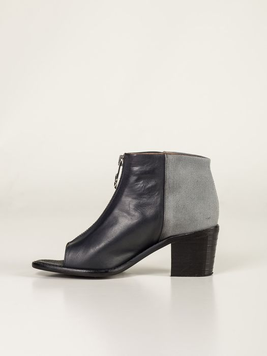 DIESEL COX Dress Shoe D a