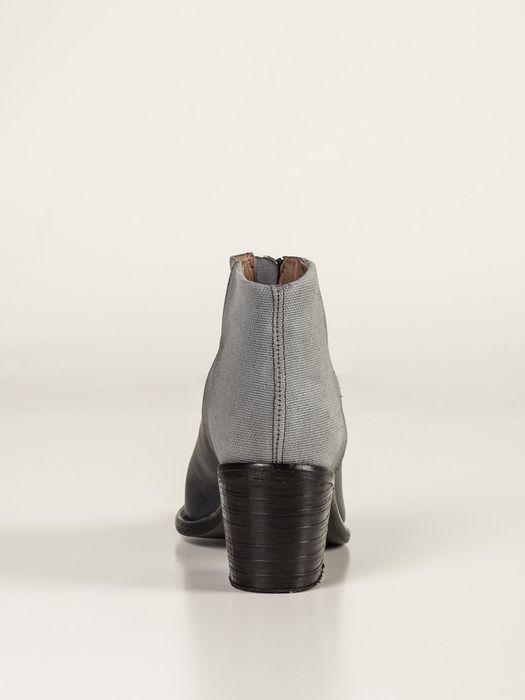 DIESEL COX Dress Shoe D d