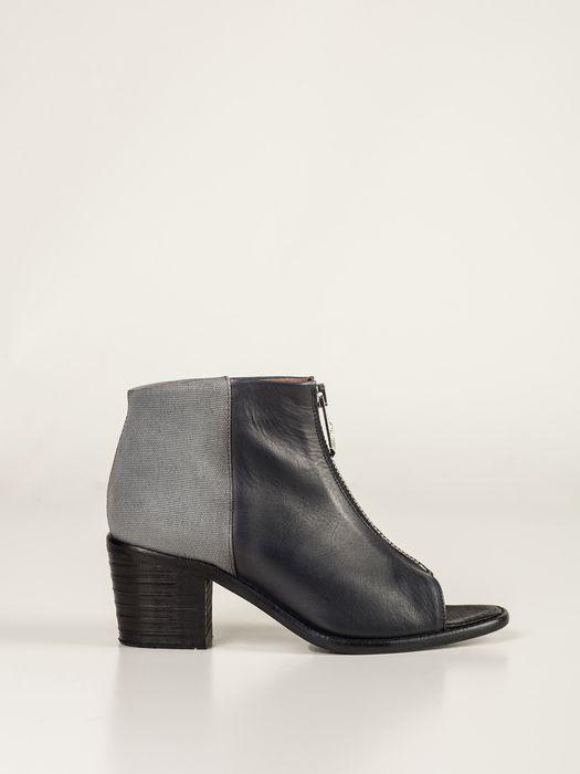 DIESEL COX Elegante Schuhe D f