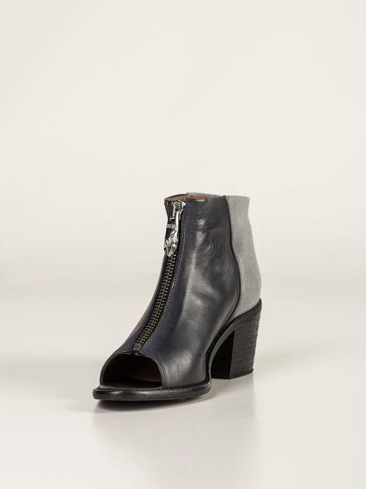 DIESEL COX Dress Shoe D r