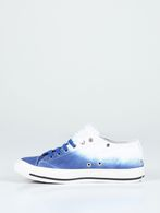 DIESEL EXPOSURE IV LOW W Sneakers D a