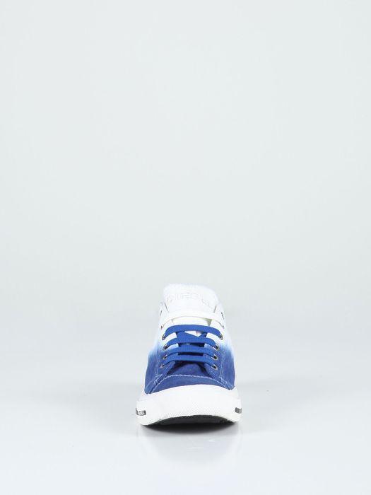 DIESEL EXPOSURE IV LOW W Sneakers D r