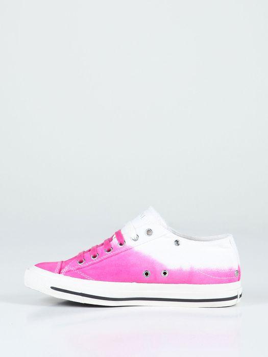 DIESEL EXPOSURE IV LOW W Casual Shoe D a