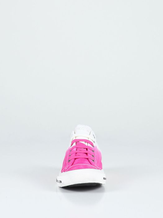 DIESEL EXPOSURE IV LOW W Casual Shoe D r