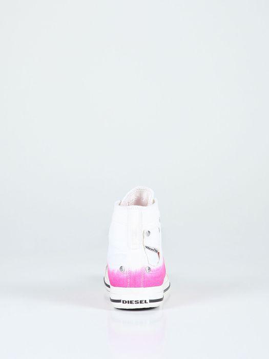DIESEL EXPOSURE IV W Sneakers D e