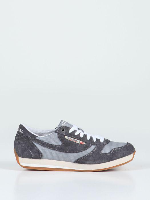 DIESEL SHESOFT W Casual Shoe D f