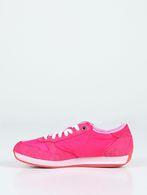 DIESEL SHESOFT W Sneakers D a