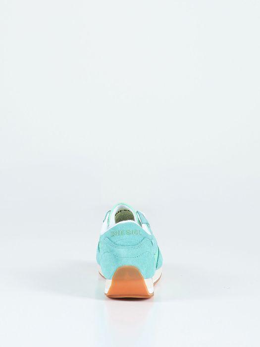 DIESEL SHESOFT W Casual Shoe D e