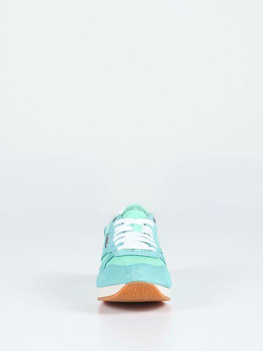 DIESEL SHESOFT W Casual Shoe D r