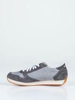DIESEL SHESOFT W Casual Shoe D a
