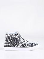 DIESEL PERSIS W Casual Shoe D f