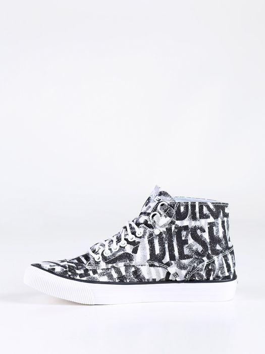 DIESEL PERSIS W Sneaker D a