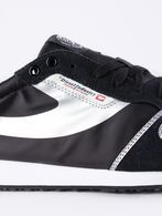 DIESEL PASS ON Casual Shoe U b
