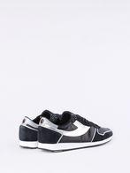DIESEL PASS ON Casual Shoe U e