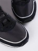 DIESEL PASS ON Casual Shoe U r