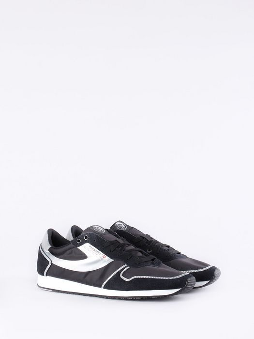 DIESEL PASS ON Casual Shoe U a