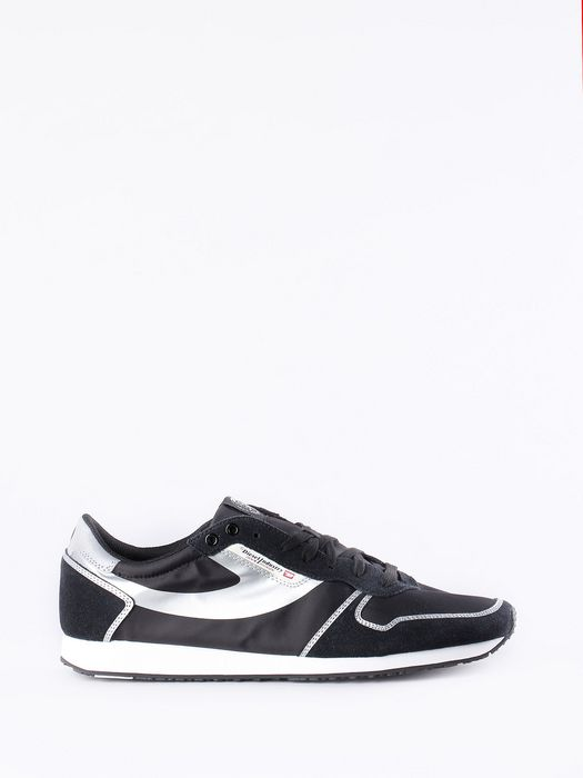 DIESEL PASS ON Casual Shoe U f